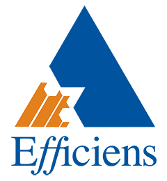 Efficiens Logo